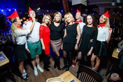 Вечеринка «Русского Радио» «Для своих», 1 декабря 2018 - Ресторан «Максимилианс» Уфа - 30