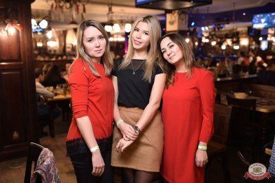 Стендап: Новикова и Комаров, 6 декабря 2018 - Ресторан «Максимилианс» Уфа - 46