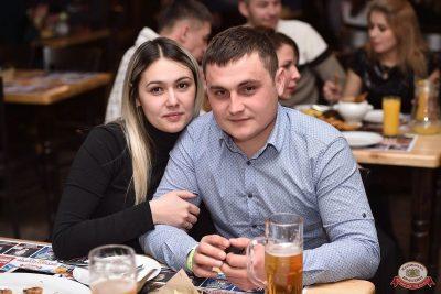 Стендап: Новикова и Комаров, 6 декабря 2018 - Ресторан «Максимилианс» Уфа - 55