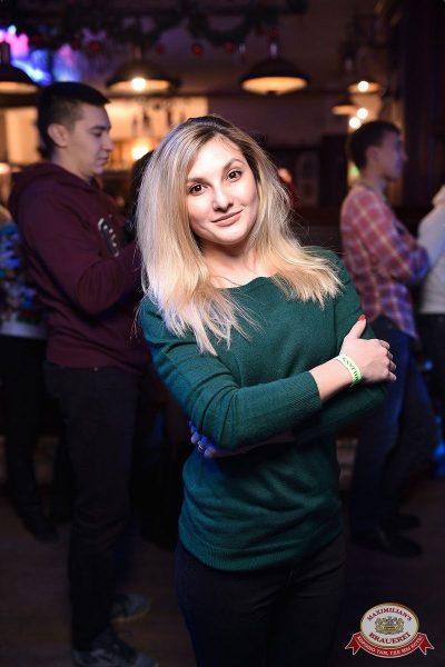 Стендап: Новикова и Комаров, 6 декабря 2018 - Ресторан «Максимилианс» Уфа - 57