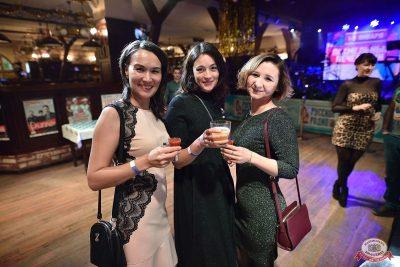Похмельные вечеринки, 2 января 2019 - Ресторан «Максимилианс» Уфа - 10