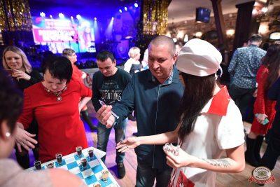 Похмельные вечеринки, 2 января 2019 - Ресторан «Максимилианс» Уфа - 2
