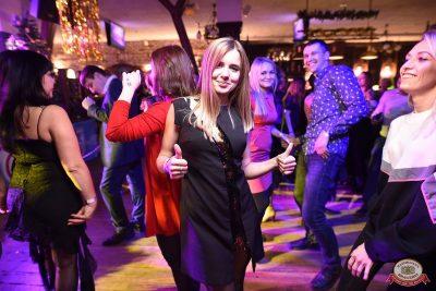 Похмельные вечеринки, 2 января 2019 - Ресторан «Максимилианс» Уфа - 39