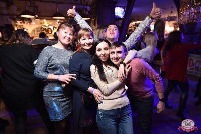 Похмельные вечеринки, 2 января 2019 - Ресторан «Максимилианс» Уфа - 40