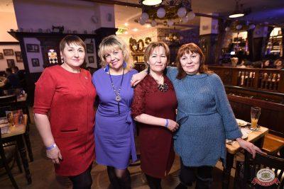 Похмельные вечеринки, 2 января 2019 - Ресторан «Максимилианс» Уфа - 48