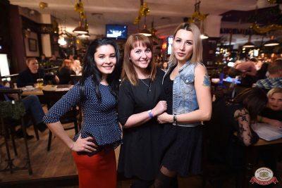 Похмельные вечеринки, 2 января 2019 - Ресторан «Максимилианс» Уфа - 60