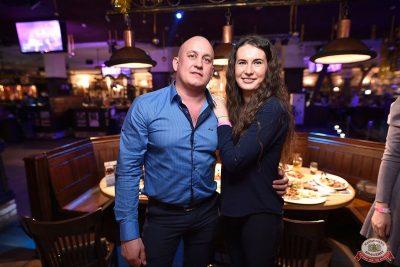 Вечеринка «Русского Радио» «Для своих», 12 января 2019 - Ресторан «Максимилианс» Уфа - 26