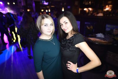 «Танцуй в стиле Диско» от «Авторадио», 18 января 2019 - Ресторан «Максимилианс» Уфа - 32