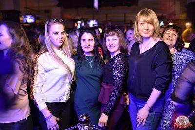 День именинника, 26 января 2019 - Ресторан «Максимилианс» Уфа - 0057