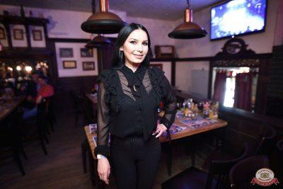Владимир Кузьмин, 30 января 2019 - Ресторан «Максимилианс» Уфа - 67