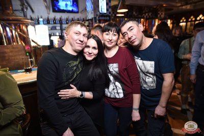 Владимир Кузьмин, 30 января 2019 - Ресторан «Максимилианс» Уфа - 72
