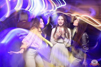 «Танцуй в стиле Диско» от «Авторадио», 15 февраля 2019 - Ресторан «Максимилианс» Уфа - 24