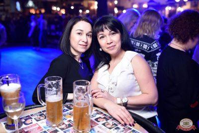 Linda, 26 февраля 2019 - Ресторан «Максимилианс» Уфа - 50