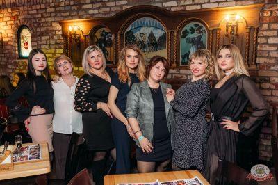 Вечеринка «Русского Радио» «Для своих», 9 марта 2019 - Ресторан «Максимилианс» Уфа - 35