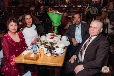 Споем живьем с Русским Радио, отборочный тур 26 марта 2019 - Ресторан «Максимилианс» Уфа - 0049