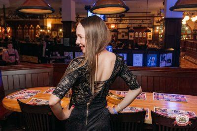 ВИА «Волга-Волга», 30 марта 2019 - Ресторан «Максимилианс» Уфа - 0043