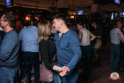 ВИА «Волга-Волга», 30 марта 2019 - Ресторан «Максимилианс» Уфа - 0047