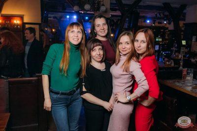 Споем живьем с Русским Радио, 2 апреля 2019 - Ресторан «Максимилианс» Уфа - 49