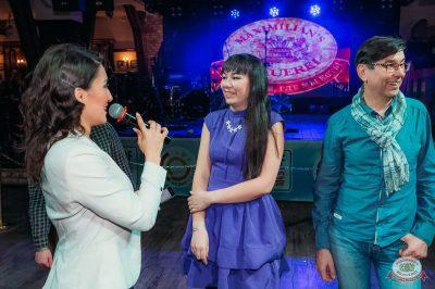 Вечеринка «Русского Радио» «Для своих», 6 апреля 2019 - Ресторан «Максимилианс» Уфа - 20