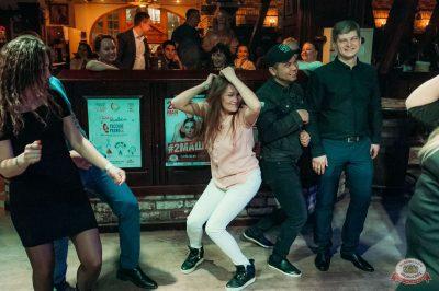 Вечеринка «Русского Радио» «Для своих», 6 апреля 2019 - Ресторан «Максимилианс» Уфа - 25