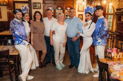 Вечеринка «Русского Радио» «Для своих», 6 апреля 2019 - Ресторан «Максимилианс» Уфа - 3