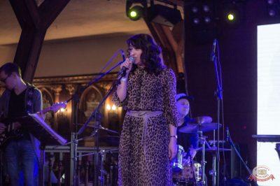 Споем живьем с Русским Радио. Финал, 16 апреля 2019 - Ресторан «Максимилианс» Уфа - 12