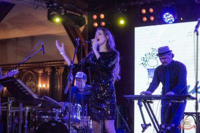 Споем живьем с Русским Радио. Финал, 16 апреля 2019 - Ресторан «Максимилианс» Уфа - 31