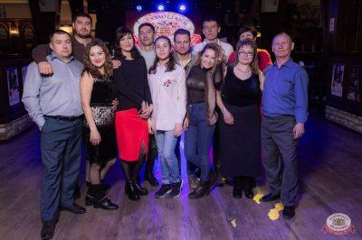 Споем живьем с Русским Радио. Финал, 16 апреля 2019 - Ресторан «Максимилианс» Уфа - 39