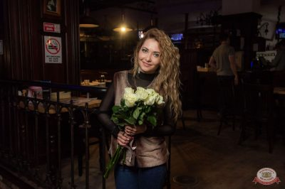 Споем живьем с Русским Радио. Финал, 16 апреля 2019 - Ресторан «Максимилианс» Уфа - 42