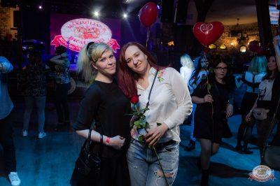 Света, 24 апреля 2019 - Ресторан «Максимилианс» Уфа - 16