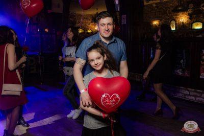 Света, 24 апреля 2019 - Ресторан «Максимилианс» Уфа - 21