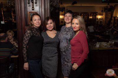 Группа «Рок-острова», 15 мая 2019 - Ресторан «Максимилианс» Уфа - 34