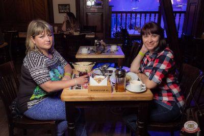 Группа «Рок-острова», 15 мая 2019 - Ресторан «Максимилианс» Уфа - 40