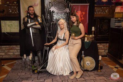 Игра престолов, 17 мая 2019 - Ресторан «Максимилианс» Уфа - 2