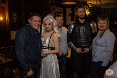 Игра престолов, 17 мая 2019 - Ресторан «Максимилианс» Уфа - 35