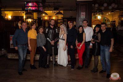 Игра престолов, 17 мая 2019 - Ресторан «Максимилианс» Уфа - 37