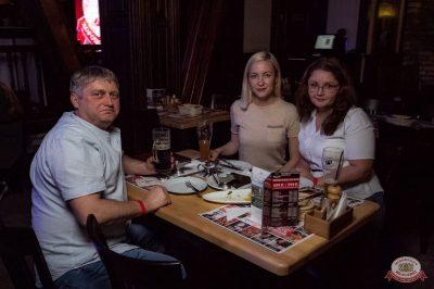 Вечеринка «Русского Радио» «Для своих», 18 мая 2019 - Ресторан «Максимилианс» Уфа - 22