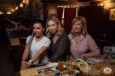 Вечеринка «Русского Радио» «Для своих», 18 мая 2019 - Ресторан «Максимилианс» Уфа - 33