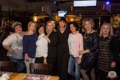 Вечеринка «Русского Радио» «Для своих», 18 мая 2019 - Ресторан «Максимилианс» Уфа - 36