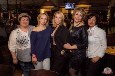 Вечеринка «Русского Радио» «Для своих», 18 мая 2019 - Ресторан «Максимилианс» Уфа - 38