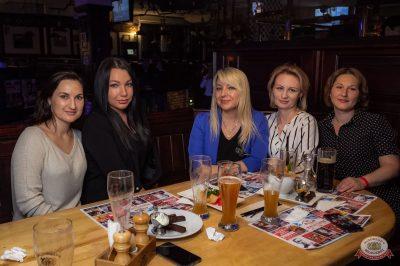 Вечеринка «Русского Радио» «Для своих», 18 мая 2019 - Ресторан «Максимилианс» Уфа - 53