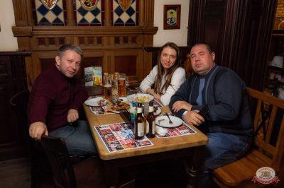 Вечеринка «Русского Радио» «Для своих», 18 мая 2019 - Ресторан «Максимилианс» Уфа - 55