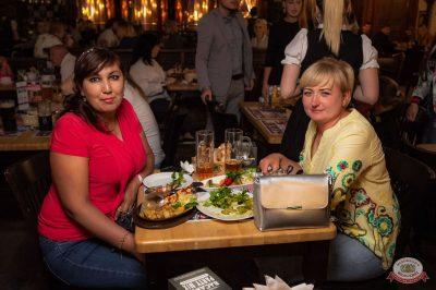 #2Маши, 28 мая 2019 - Ресторан «Максимилианс» Уфа - 37