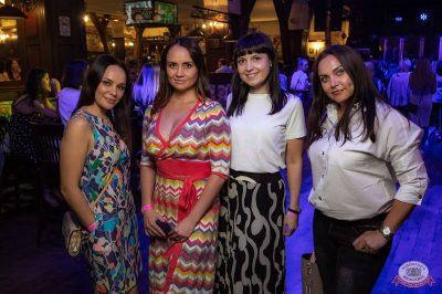 #2Маши, 28 мая 2019 - Ресторан «Максимилианс» Уфа - 47