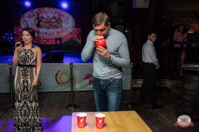 «Танцуй в стиле Диско» от «Авторадио», 14 июня 2019 - Ресторан «Максимилианс» Уфа - 0011