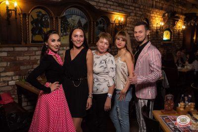 «Танцуй в стиле Диско» от «Авторадио», 14 июня 2019 - Ресторан «Максимилианс» Уфа - 0023
