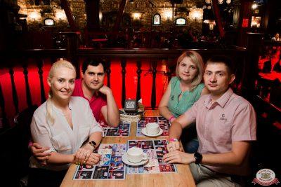 Стендап: Новикова, Старовойтов, Косицын, 4 июля 2019 - Ресторан «Максимилианс» Уфа - 0037
