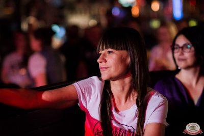 Стендап: Новикова, Старовойтов, Косицын, 4 июля 2019 - Ресторан «Максимилианс» Уфа - 0057