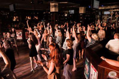 Вечеринка «Русского Радио» «Для своих», 12 июля 2019 - Ресторан «Максимилианс» Уфа - 0022
