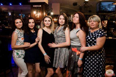 Вечеринка «Русского Радио» «Для своих», 12 июля 2019 - Ресторан «Максимилианс» Уфа - 0024